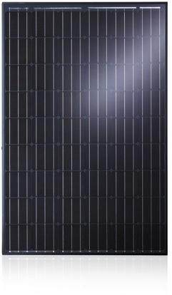solarwatt produktoffensive solarwattsolutions 2012 ee. Black Bedroom Furniture Sets. Home Design Ideas