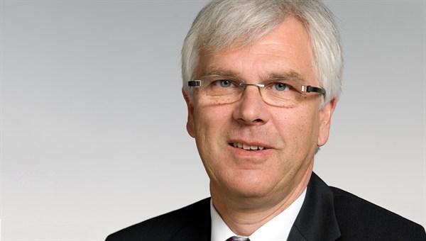 DLR: Die Zukunft der Elektromobilität - Interview mit Prof. Ulrich Wagner (ee-news.ch) - 6cf6f13acb5601693663e83232496eb395ec0b05