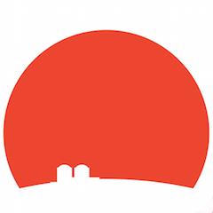 5 jahre fukushima aushalten was nicht auszuhalten ist. Black Bedroom Furniture Sets. Home Design Ideas