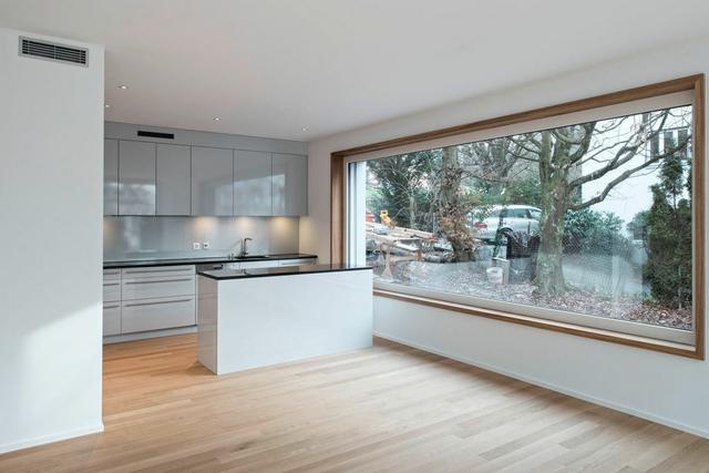 generationenwohnen alt und neu intelligent kombiniert ee. Black Bedroom Furniture Sets. Home Design Ideas
