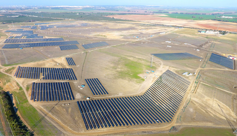 Phönix Solar News