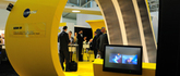Intersolar: Die Nominierten für den Intersolar AWARD 2012