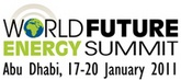 Schweizer Beteiligung am World Future Energy Summit