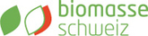 Bioenergie-Forum: Biomasse hat's in sich