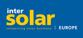 Intersolar Europe 2013: Innovative Technologien und neue Märkte