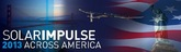 Solar Impulse: 2013 von San Francisco nach New York?